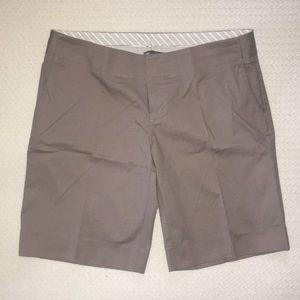 Gap Bermuda Shorts